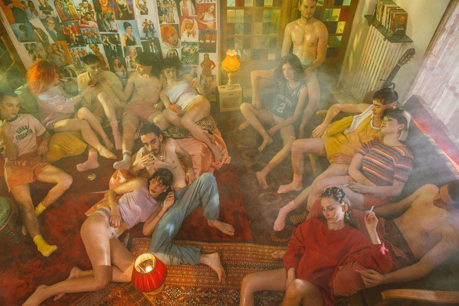 Portfolio de Lou Escobar